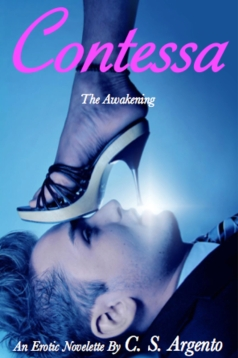 contessa-the-awakening-cover
