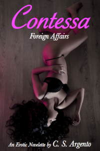 contessa-foreign-affairs-book-5-cover.png
